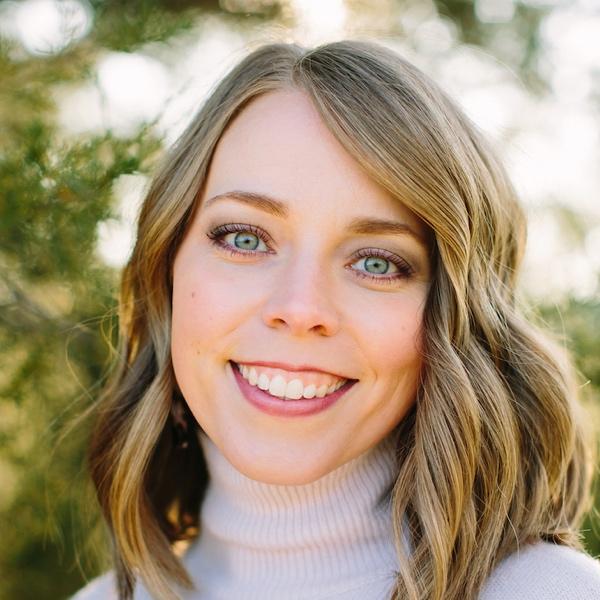 Rachel Darter